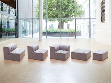 sofa variabel q system sofa zeitloses design eine wohnlandschaft q
