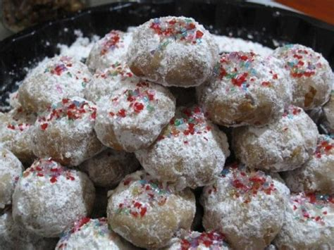 mexican wedding cookies without nuts mexican wedding cakes best of cake