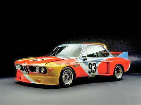 judul film balap mobil liar gambar mobil balap mobil terbaru