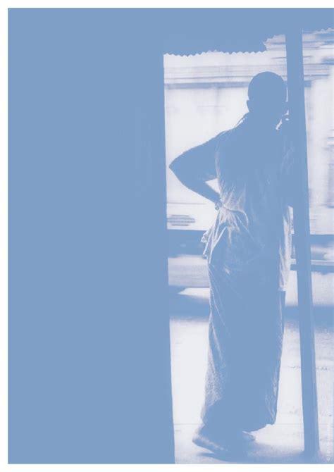 bureau d enqu黎es et d analyses tdh lutte contre la traite d 180 enfants