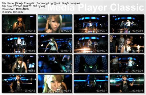 closer tonight mp3 download lee jun ki