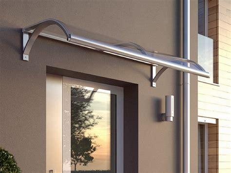 tettoie alluminio per esterni vendita pensiline per esterni brescia bergamo verona