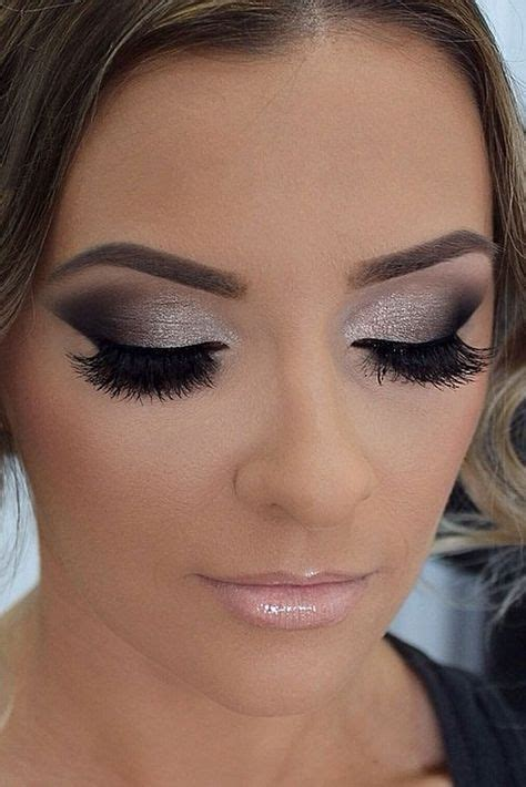 Smokey Gorgeous Skin Get The Glamourous Tools Of The Trade At Mac Fashiontribes by Best 25 Makeup Ideas Ideas On Makeup Looks