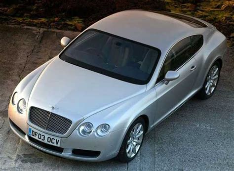 bentley models list bentley logo history timeline and list of latest models