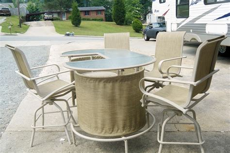outdoor furniture bud s canvas upholstery shop