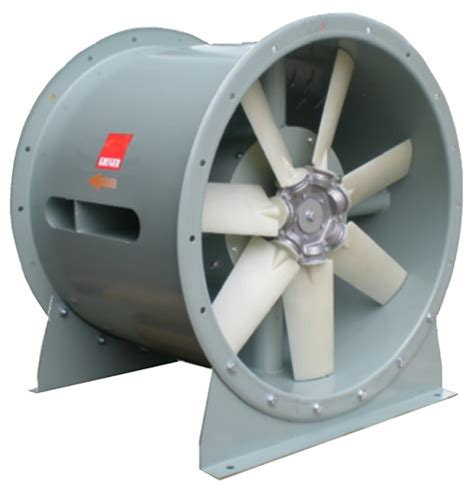 fire rated exhaust fan enclosures method statement for testing commissioning of smoke