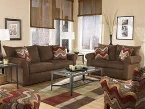 palette country brown living room scheme brown color scheme in living room   best cars reviews