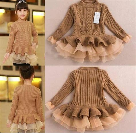 Princess Lace Sweater quot princess sweater dress quot girlie