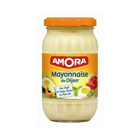 kewpie definition mayonnaise d 233 finition c est quoi