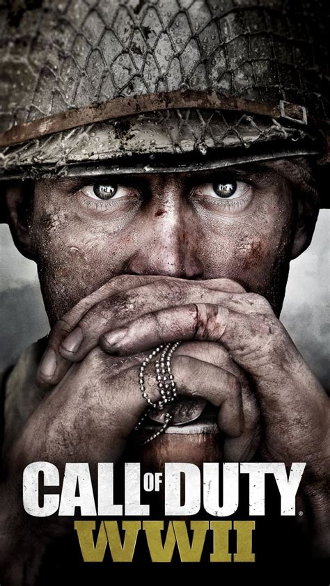 Call Of Duty 25 best 25 call of duty ideas on call to duty