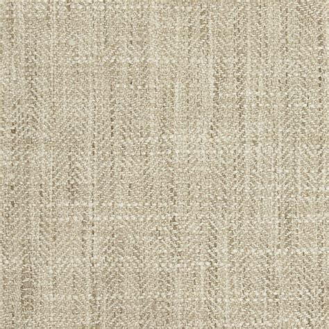 neutral upholstery fabric sesame neutral herringbone texture upholstery fabric