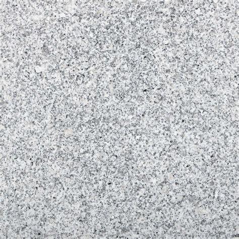 pavimenti granito granito origine pietra