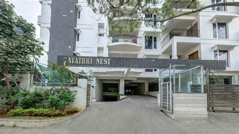 Falcon Nest Apartments Hton Va Falcons Nest Gachibowli Updated 2017 Prices Apartment