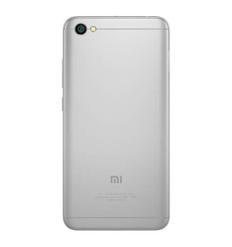 Xiaomi Note 5a 2 16 Resmi Tam xiaomi redmi note 5a 2 16 eu smartphone
