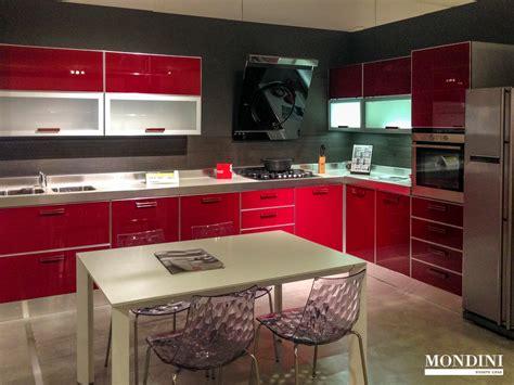cucine ad angolo classiche cucine ad angolo classiche cucine ad angolo classiche