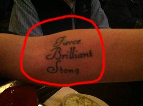epic tattoo fail fixed epic tattoo fail direttanews it
