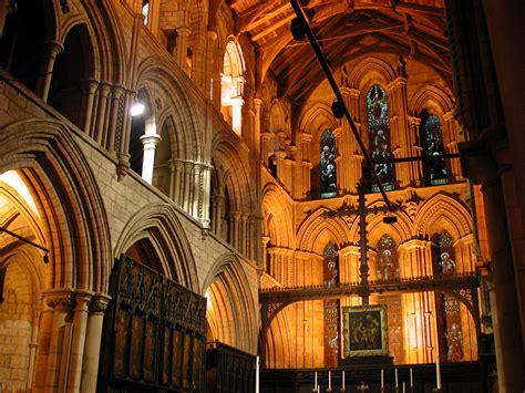Windows Floor Plan Software file inside hexham abbey hexham united kingdom jpg