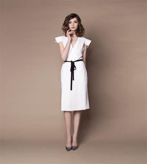 Standesamt Kleid by Das Perfekte Standesamtkleid Brautmode F 252 R Das Standesamt