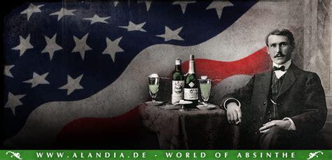best absinthe to buy buy absinthe alandia store 187 original