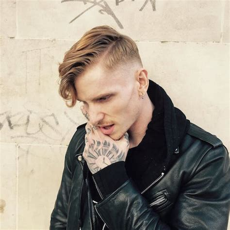boy haircuts with scissors fall 2015 s hairstyle trends longer looking