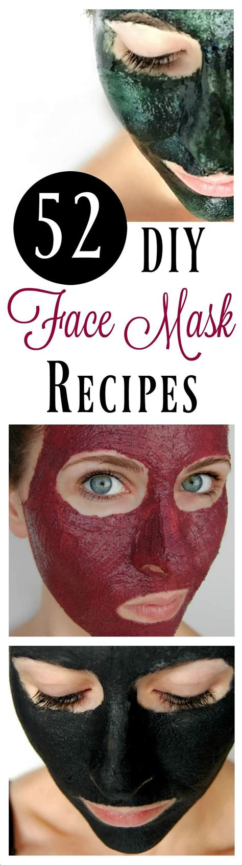 easy diy masks recipes diy skin care recipes diy masks are incredibly easy to make and you likely already