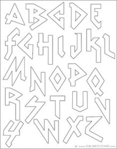 metal pattern font 1000 images about font on pinterest alphabet fonts and