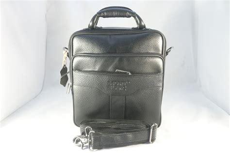 Tas Selempang Cassual Fashion jual tas selempang casual pria kulit asli ftp t 185 mont
