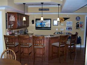 Basement Bar Designs Ideas Small Basement Bar Designs Ideas Basement Bar