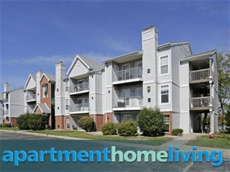 one bedroom apartments in normal il 1 bedroom apartments in bloomington il 806 hester ave normal il 61761 rentals normal il one