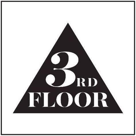 The Third Floor by Third Floor Dc Thirdfloordc