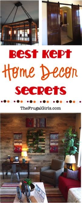 home decor tips and tricks the frugal girls 30 fall pillow covers frugal autumn decor the frugal