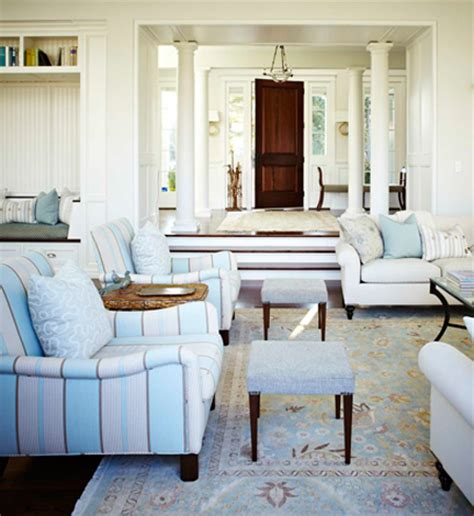 living room photo gallery photo gallery 44 traditional living rooms