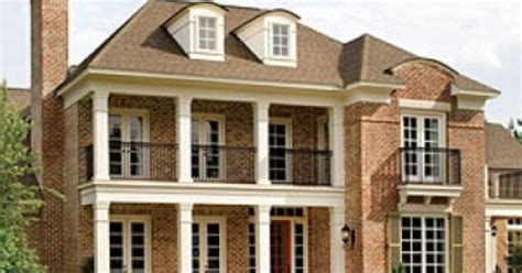28 fab wrap around front porch 17 best forest glen plan 238 17 pretty house plans with porches