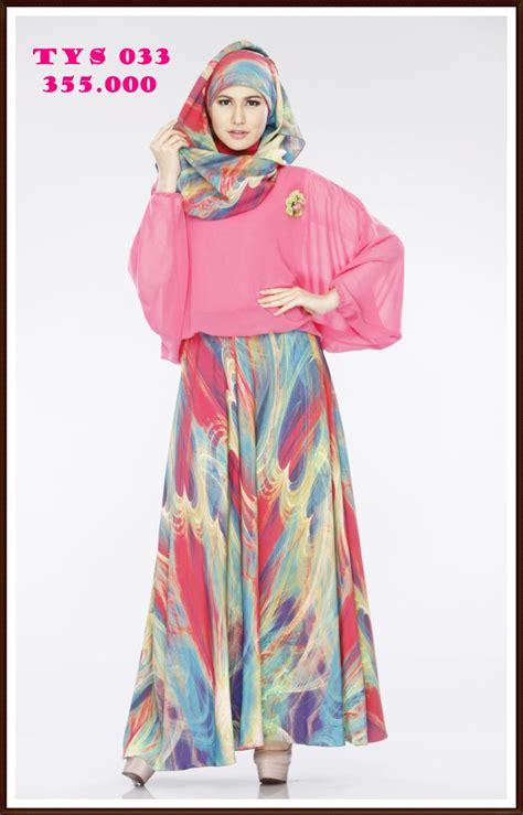 Stelan Batik Cantik Premium 52 best gamis batik images on styles dress muslimah and moslem fashion