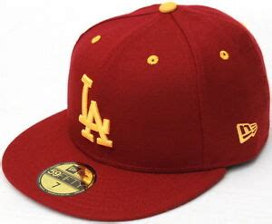 la dodgers colors los angeles dodgers in usc colors cardinal and gold new