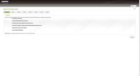 format hard drive qnap qnap turbonas ts 469 pro nas server review