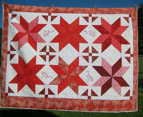 Missouri Big Quilt by Big Quilt Quilts