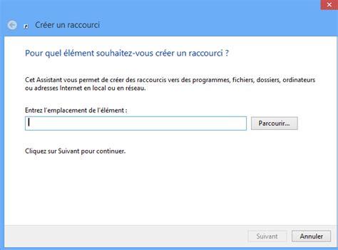 module 2 le syst 232 me d exploitation windows 8 1 1 9 1