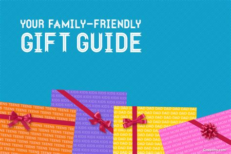 How Long Do Amazon Gift Cards Last - wish lists gift guides a 200 amazon gift card giveaway funday monday link up
