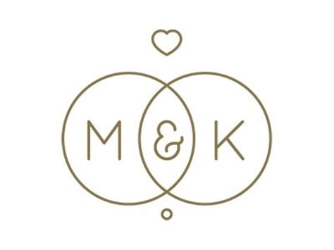 Wedding Cards Entertainment Design Company by Best 25 Wedding Monograms Ideas On Monogram
