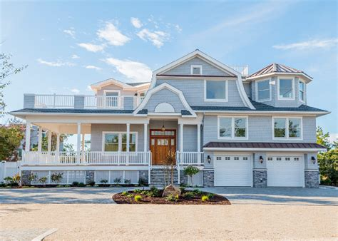 cape cod colors cape cod house exterior colors 35 best cape cod