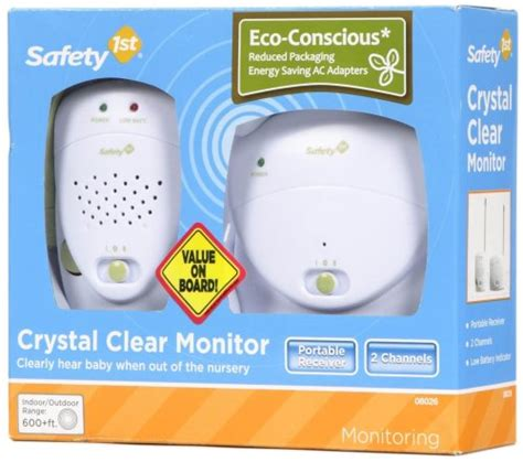 Multi Room Baby Monitor by Multi Room Baby Monitor