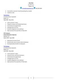 Visual Assistant Cover Letter by Retail Visual Merchandiser Resume Sle Bestsellerbookdb