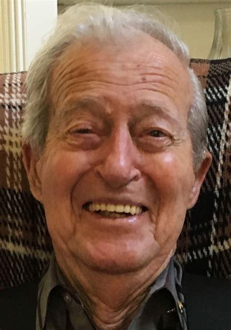 harold douglas obituaries theeagle