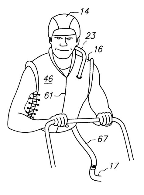 free bible coloring pages naaman coloring picture of naaman coloring pages