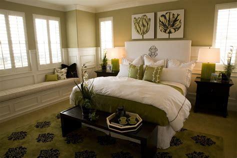 pistachio bedroom 65 master bedroom designs from luxury rooms