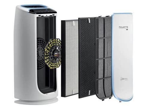 Airpure Air Purifier rowenta air hepa air purifier