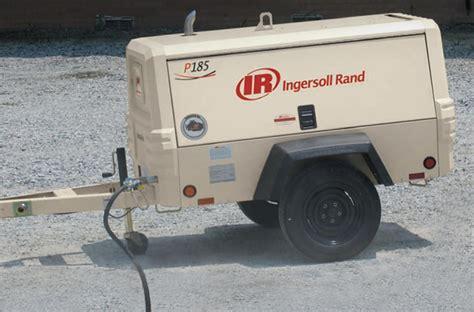 aztec rental center equipment tool rentals houston