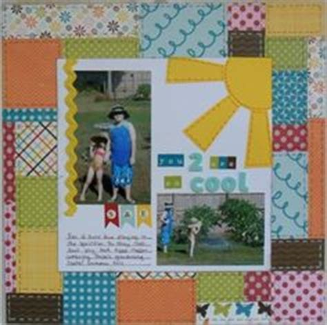 scrapbook quilt layout 1000 images about quilt scrapbook pages on pinterest