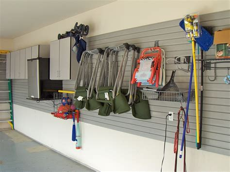 Garage Organizer Systems by Garage Storage Organization Solutions Systems St Louis